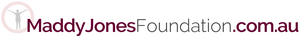 Maddy Jones Foundation